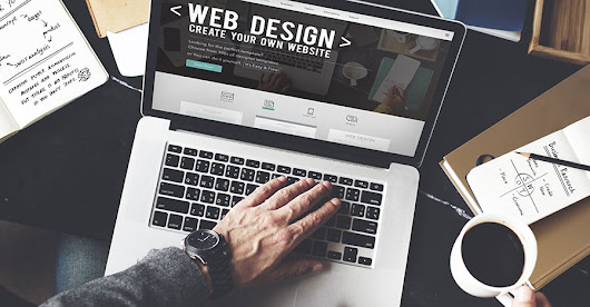 3 Attributes Every Web Design Company Should Have | ZenDen Web Design