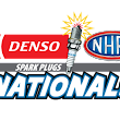 DENSO Spark Plugs NHRA Nationals