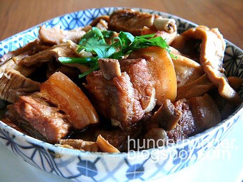 bamboo pork-2