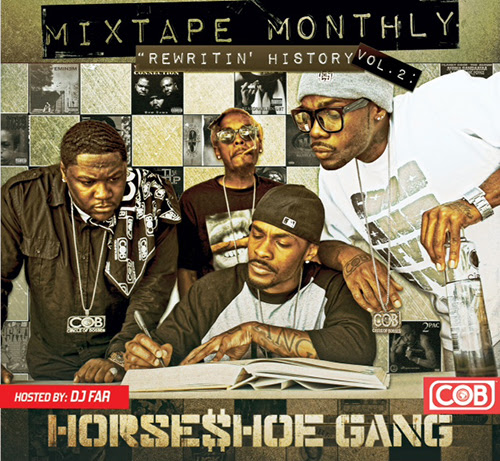 horseshoe-gang-rewritin-history-cover