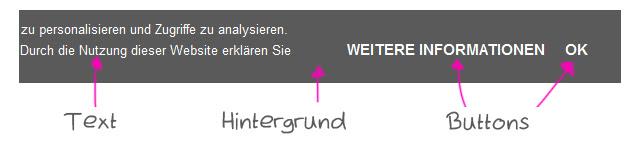 http://www.lichtkonfetti.de/2015/08/tutorial-cookie-hinweis-gestalten.html