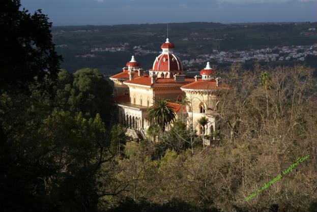 Monserrate2010.jpg