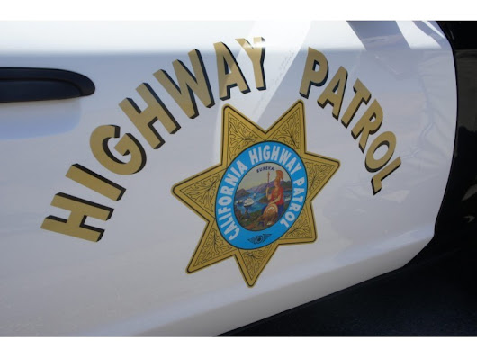 CHP Plans East Bay Checkpoint This Week | Patch