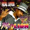 Mad Lion   Discografía   Mediafire   1995-2000