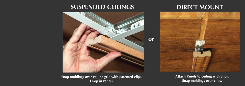 How Much To Install A Ceiling Fan Wanted Imagery