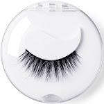 Baseblue Cosmetics - Eyelash Swift