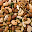 Go nuts! A handful a day may help you live longer, docs say - NBC News.com