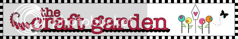 The Craft Garden