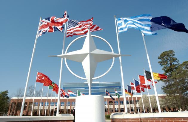 Τι κερδίζει η Ελλάδα στο ΝΑΤΟ;