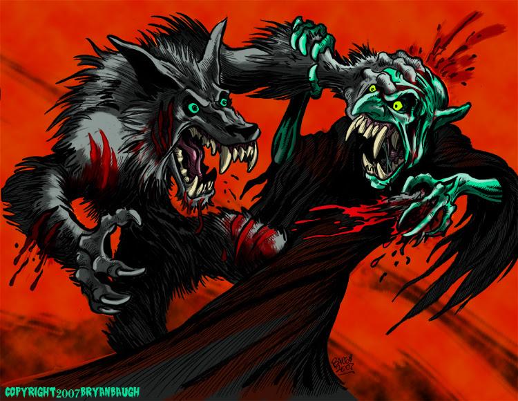 http://fc00.deviantart.net/fs21/f/2007/234/c/2/Werewolf_Versus_Vampire_by_BryanBaugh.jpg