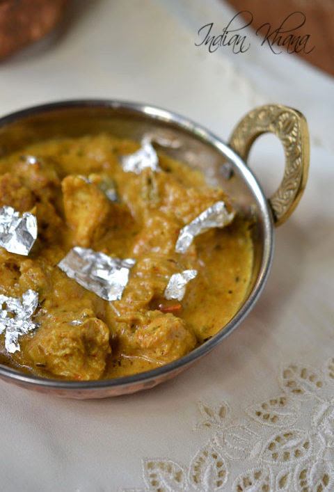 Shahi-Murgh-Shahi-Chicken-recipe