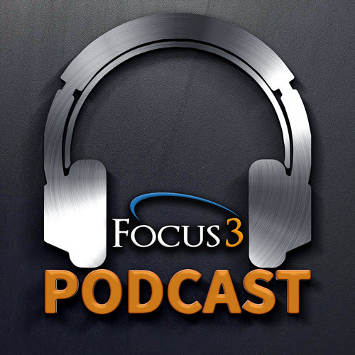 #07: The E+R=O Mindset by Focus 3 Podcast with Tim and Brian Kight