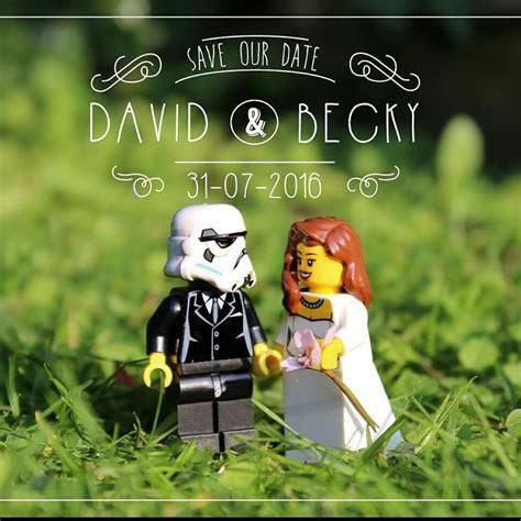 25  best ideas about Lego wedding cakes on Pinterest