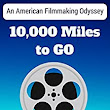 10, 000 Miles to Go: An American Filmmaking Odyssey - Kindle edition by Jason Rosette, William Grabowski. Humor & Entertainment Kindle eBooks @ Amazon.com.