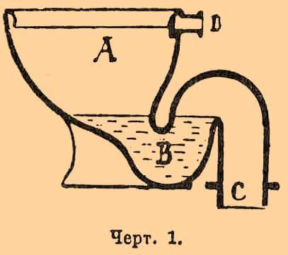 Archivo:Brockhaus and Efron Encyclopedic Dictionary b29 417-1.jpg