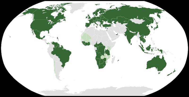 File:Kimberly Process Map.svg