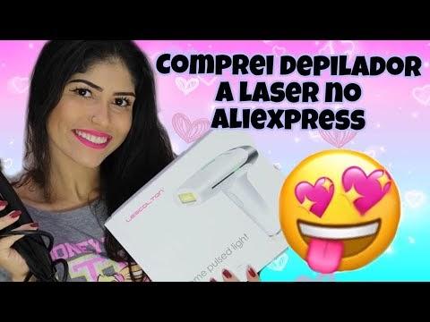 Coisas Bizarras do AliExpress #12