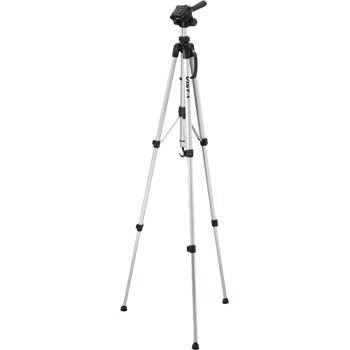 Canon EOS Rebel T2i, Panasonic Lumix DMC-TS3 12.1, Sony α