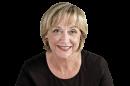 Lysiane Gagnon | Crise d'égos au CHUM