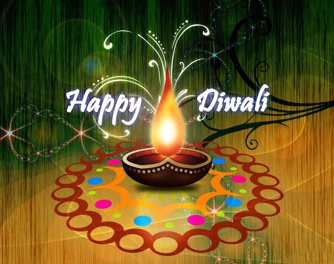Top 10 Festivals Celebrated In India