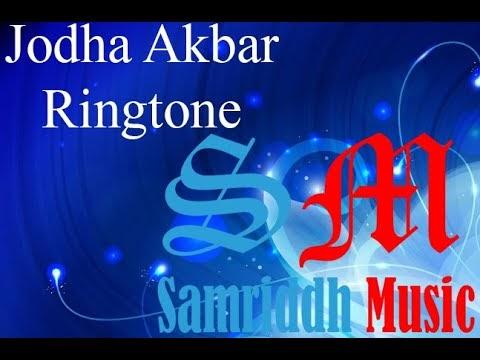 jodha akbar azeem o shaan shahenshah instrumental free download
