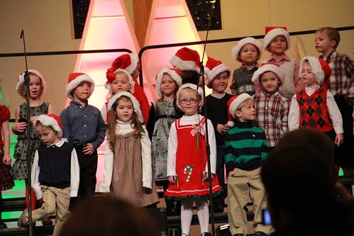 12.15.11 Goddard Jingle Bell (82)