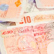 GBP/USD extends reversal from the key 1.25 handle
