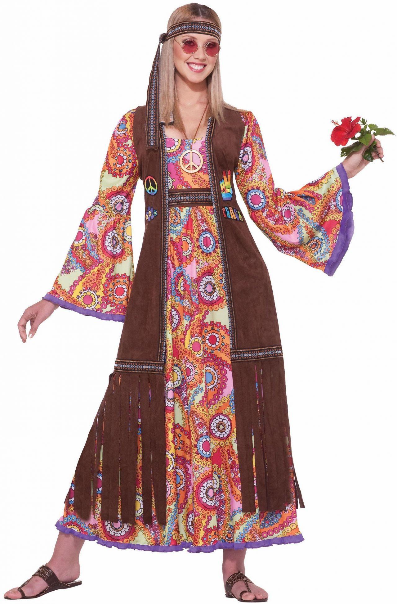 hippie costumes  costumesfc