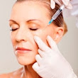 What To Know About Botox - SPRSI Blog