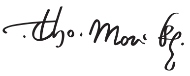 File:Thomas More Signature.svg