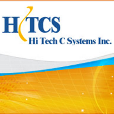 Hi Tech-C HTCS (HitechCHTCS) on Twitter