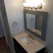 Bath Remodel, Kitchen Remodel, Home Improvement, General Contractor