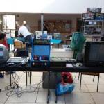 Retroconsolas Alicante 2014 - Imagen 26