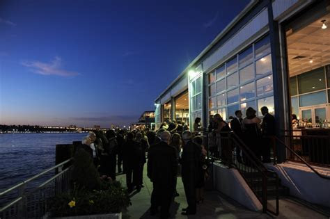 NYC Venue for Weddings & Galas   The Lighthouse