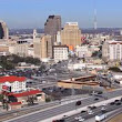 San Antonio restaurants and bars are among Urbanspoon's best - San Antonio Business Journal