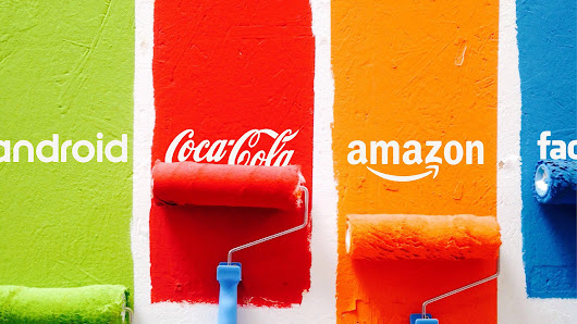 Color psychology: The logo color tricks used by top brands & how to DIY
