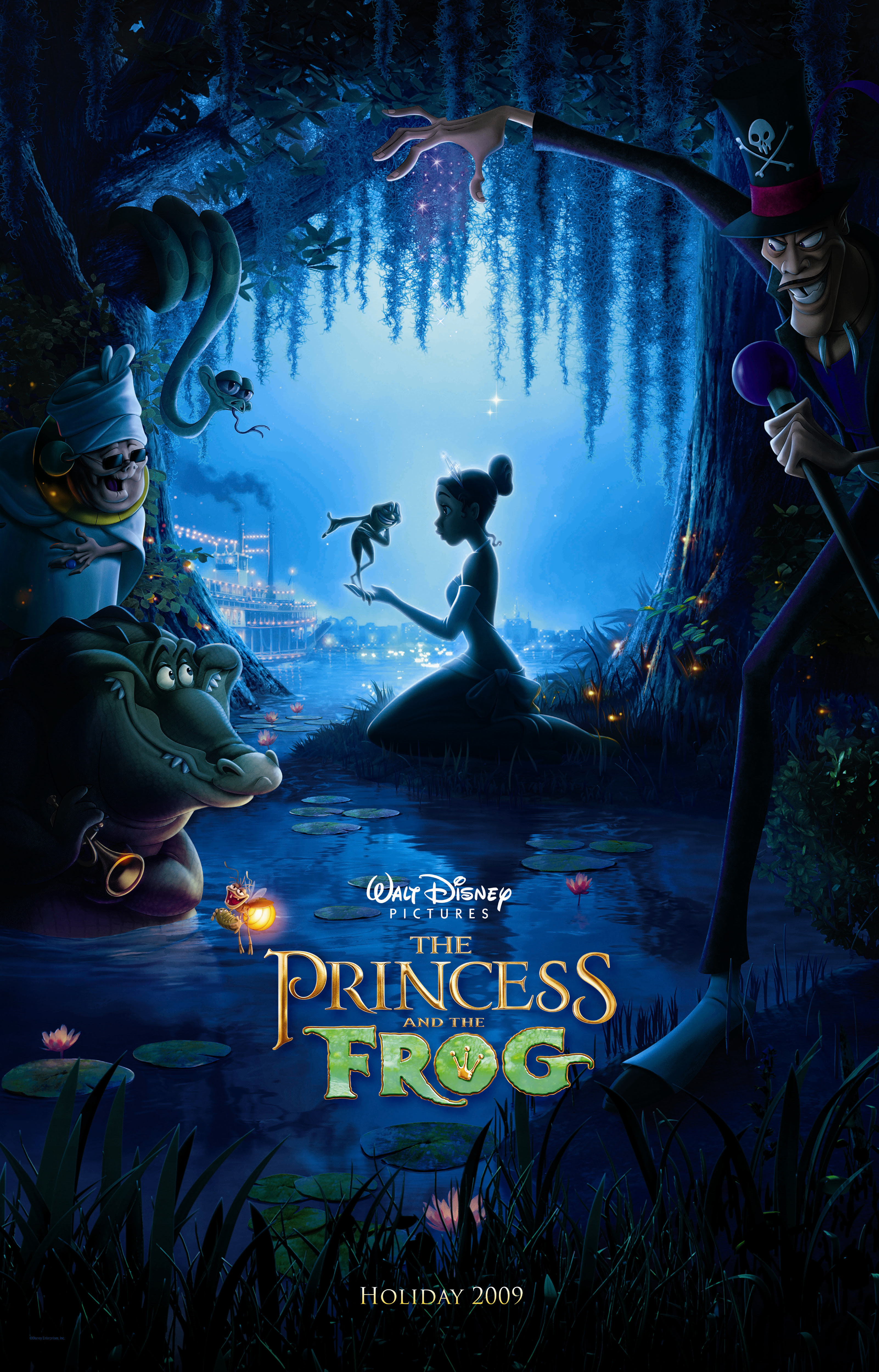 http://vignette1.wikia.nocookie.net/disney/images/f/fa/Frog_official_poster_500.jpg/revision/latest?cb=20120915095456