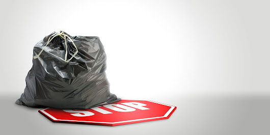 What's Banned in Landfills: A State-by-State Guide - Earth911.com