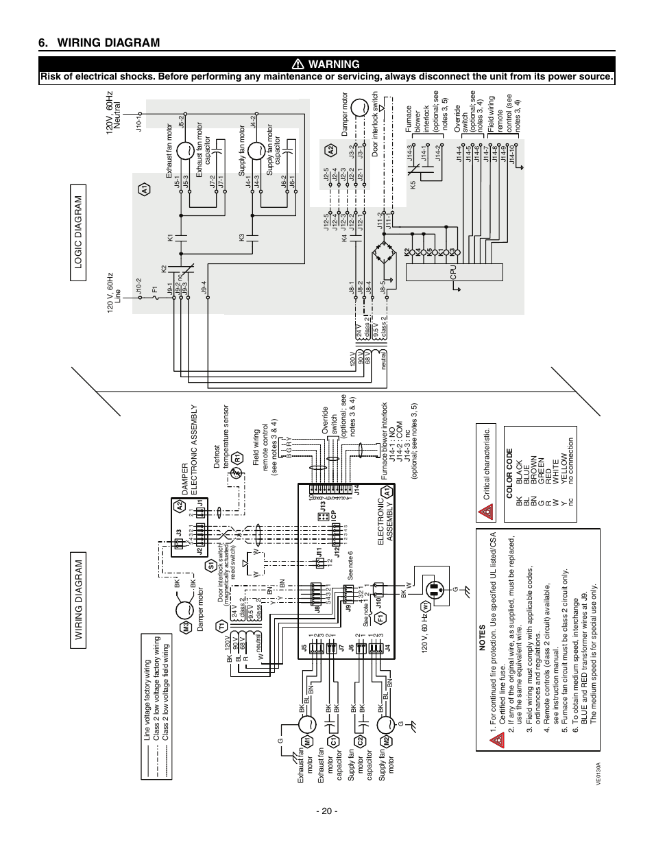 Diagram Nissan Note User Wiring Diagram Full Version Hd Quality Wiring Diagram My Diagrams Carpakoi It