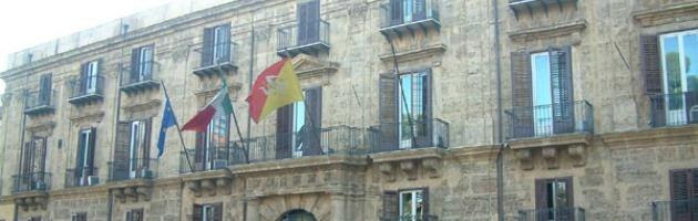 Sicilia: la spending rewiev di Crocetta, via i 21 capiredattori dell'ufficio stampa