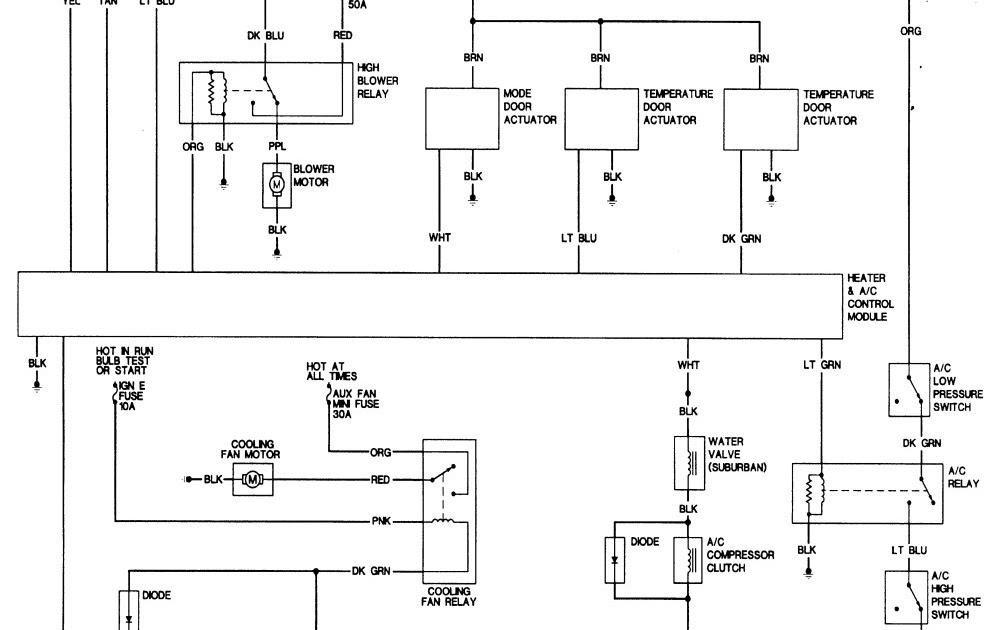 1988 Chevy Truck Wiring Diagram from lh3.googleusercontent.com