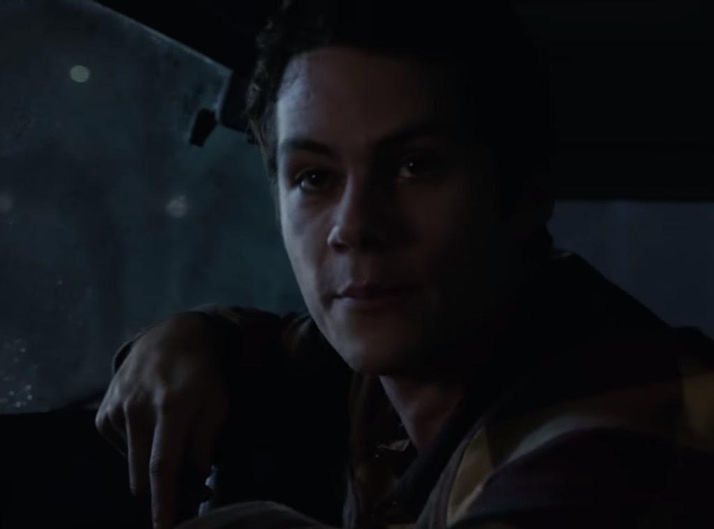 Resultado de imagem para Teen Wolf  season 6B trailer