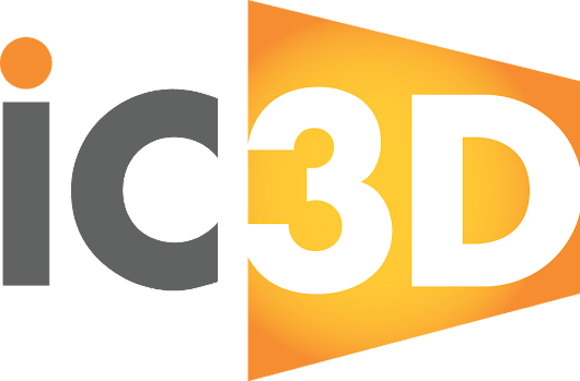 Getting Started with IC3D