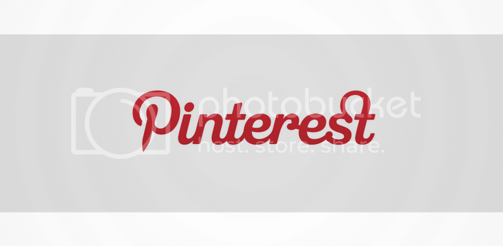 free-Android-app-Pinterest
