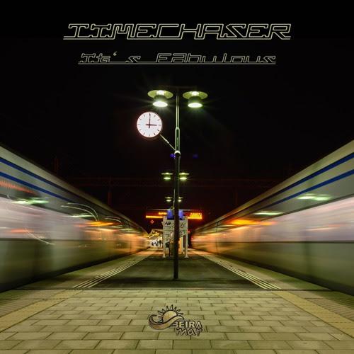 Tracks 4 dj 39 s house music lovers google for House music lovers