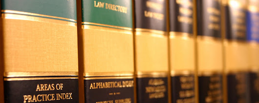 Ball Law Center | Port Charlotte FL Attorney & Counselor at Law