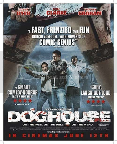 Doghouse photo: Doghouse Doghouse.jpg