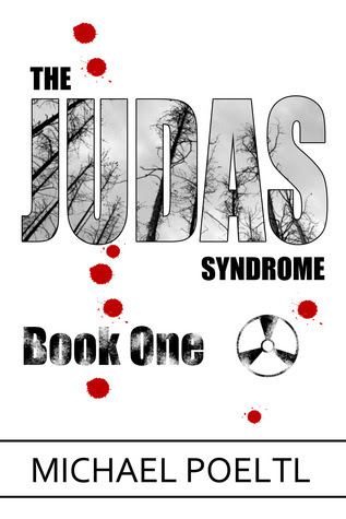 The Judas Syndrome (The Judas Syndrome, #1)