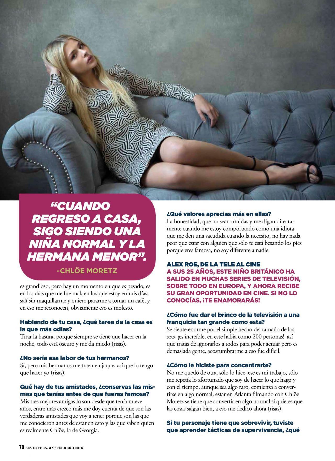 http://celebmafia.com/wp-content/uploads/2016/01/chlo%C3%AB-moretz-seventeen-magazine-mexico-february-2016-issue-2.jpg