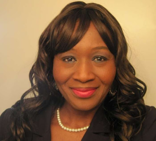 BREAKING NEWS!! Kemi Olunloyo Has Quit Journalism In Nigeria, Apologizes To Celebrities & Fans